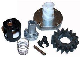 Starter Drive Kit Gears fits all Briggs & Stratton 495878, 696540, Stens 150-118 - $16.94