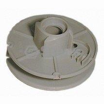 Silver Streak # 150372 Starter Pulley for POULAN 530-069400POULAN 530-06... - $15.92