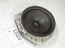2003-2007 TOYOTA COROLLA  FRONT SPEAKER FACTORY OEM B1329 - $37.61