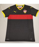 Stuttgart 15/16 Third Jersey Puma Fans Version %100 Authentic No sponsors - $39.00