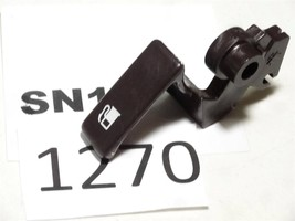 1992 1996 Toyota Camry Handle Fuel Lever Oem Sn1 B1270 - $16.92