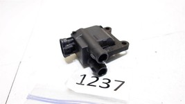 1999 2001 Toyota Camry Japan 90919 02218  Ignition Coil 2 And 3 Oem 1 B1237 - $37.61