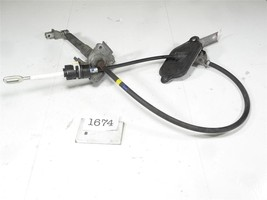 2006 2011 Honda Civic  Cable Gear Position Changer Shifter Oem B1674 - $47.02