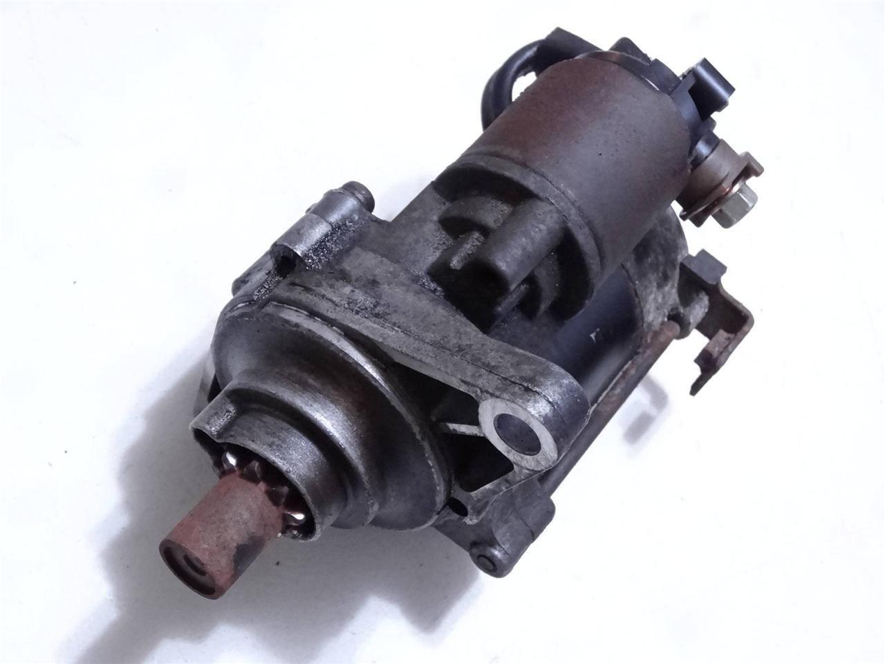 1998 2000 Honda Civic Automatic Starter and 10 similar items