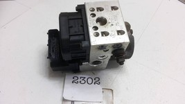 2001 2003 Honda Civic  Anti Lock Brake Abs Oem B2302 - $84.64
