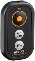 PENTAX waterproof remote control O-RC1 39892 - $41.08