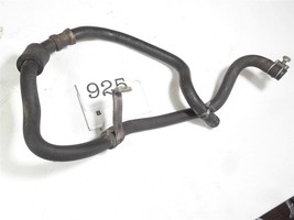 2003 2005 Honda Civic Rack Pinion Power Steering Hose  Factory Oem B925 - $23.50