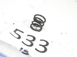 2003-2007 TOYOTA COROLLA MISC REAR BRAKE RETAINER SPRING OEM 1B533 - $5.63