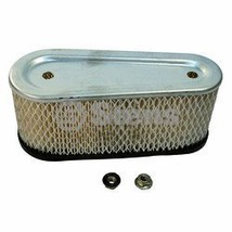 Silver Streak # 100895 Air Filter For Tecumseh 36356 Tecumseh 36356 - $22.90