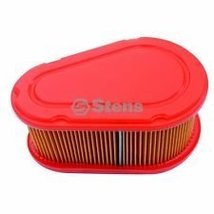 Silver Streak # 100913 Air Filter For Briggs & Stratton 792038 Briggs & Stratt... - $9.90