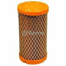 Silver Streak # 100929 Air Filter for BRIGGS & STRATTON 793569, BAD BOY 063-4... - $19.52