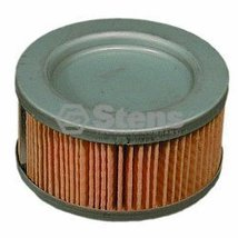 Silver Streak # 100945 Air Filter for STIHL 4203 141 0300STIHL 4203 141 0300 - $15.99