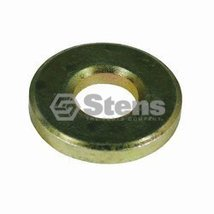 Silver Streak # 410294 Blade Spacer for JACOBSEN 552187, SCAG 43278, SCA... - $13.49