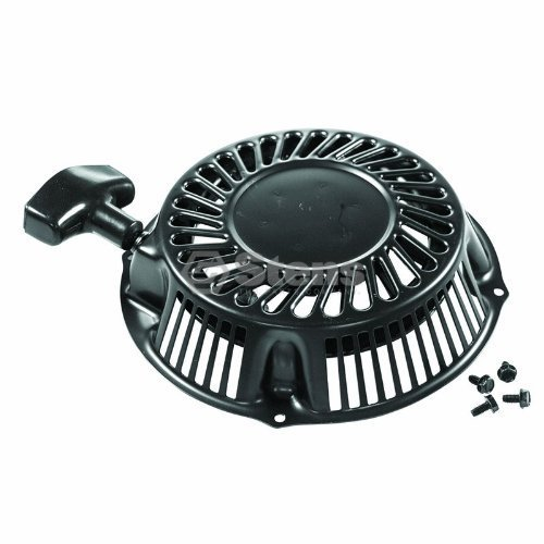 Primary image for Recoil Starter Assembly / Briggs & Stratton 695058