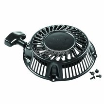 Recoil Starter Assembly / Briggs & Stratton 695058 - $37.90