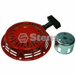 Primary image for Silver Streak # 150703 Recoil Starter Assembly for HONDA 28400-ZH8-013ZA, HON...