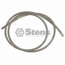 Silver Streak # 120870 Fuel Line for POULAN 530-069247POULAN 530-069247 - $13.92