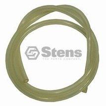 Silver Streak # 120878 Fuel Line for POULAN 530-069216POULAN 530-069216 - $15.49
