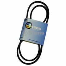 Silver Streak # 265724 Oem Spec Belt for HUSTLER 784231HUSTLER 784231 - $28.82