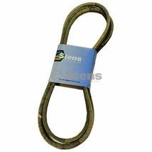 Silver Streak # 265725 Oem Spec Belt for HUSTLER 784249HUSTLER 784249 - $50.82
