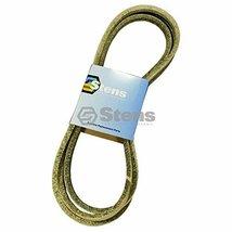 Silver Streak # 265727 Oem Spec Belt for HUSTLER 784322HUSTLER 784322 - $49.82