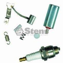 Silver Streak # 450668 Tune Up Kit for Briggs & StrattonBriggs & Stratton - $17.82