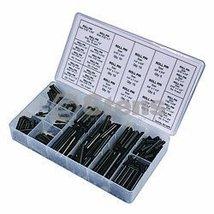 Silver Streak # 415307 Roll Pin Kit for 375 Piece Kit375 Piece Kit - $87.92