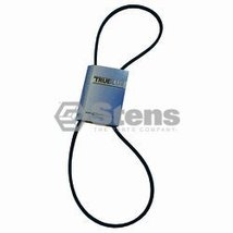 Silver Streak # 238046 True-blue Belt for DAYCO L346, GATES 6746, GILSON 2406... - $19.52