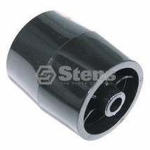 Silver Streak # 210146 Plastic Deck Roller for TORO 108798, TORO 94-1599TORO ... - $14.90