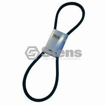 Silver Streak # 258046 True-blue Belt for ARIENS 07207000, AYP 65016, BOBCAT ... - $25.82