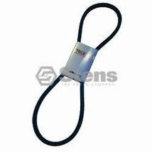 Silver Streak # 258047 True-blue Belt for ARIENS 07204900, BUSH HOG 65482, BU... - $25.82