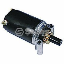 Silver Streak # 435479 Mega-fire Electric Starter for KOHLER 12 098 13-S... - $122.92