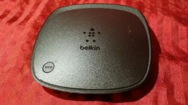Belkin N150 Wireless N Router F9K1001V5 - $8.99