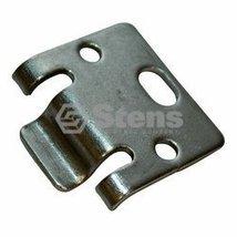 Silver Streak # 416879 Hinge Plate for CLUB CAR 1011652CLUB CAR 1011652 - $14.38