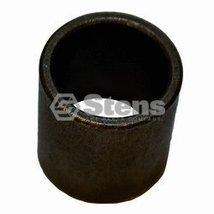 Silver Streak # 225853 Bronze Spindle Bushing for CLUB CAR 8067CLUB CAR 8067 - $11.52
