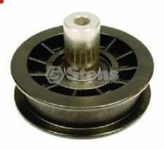 Silver Streak # 280934 Flat Idler for AYP 179114, FLYMO 532 17 91-14, HUSQVAR... - $10.60
