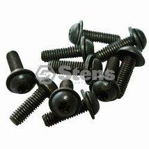 Silver Streak # 416103 Torx Screw for CLUB CAR 102296920CLUB CAR 102296920 - $18.92