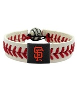 MLB Gamewear Classic Bracelet - $6.00+
