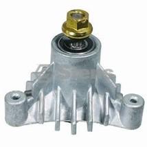 Silver Streak # 285041 Spindle Assembly for AYP 143651, HUSQVARNA 532 14 36-5... - $42.81