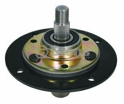 Silver Streak # 285088 Spindle Assembly for MTD 717-0912, MTD 917-0912MTD 717... - $53.82
