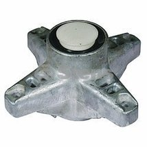 Silver Streak # 285107 Spindle Assembly for CUB CADET 918-3129A, CUB CADET 61... - $39.94