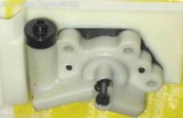 oil pump CHAIN OILER MCCULLOCH TIMBER BEAR EB 3.7 655 - $43.99