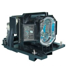 3M 78-6972-0050-5 Compatible Projector Lamp With Housing - $34.99
