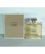 Chanel Gabrielle 3.4 oz 100 ml Eau De Parfum New in box sealed  - $78.00