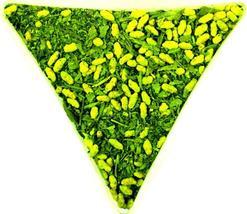 From England Japanese Matcha Iri Genmai Cha Green Tea Highest Quality Or... - $6.75+