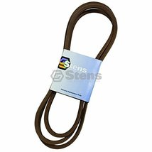 Silver Streak # 265701 OEM Spec Belt for TORO 112-7376TORO 112-7376 - $68.82