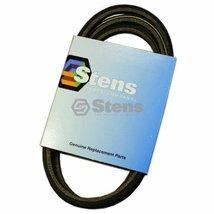 Silver Streak # 265706 Oem Spec Belt for HUSTLER 600979HUSTLER 600979 - $29.82
