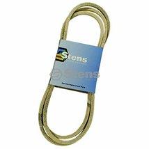 Silver Streak # 265707 Oem Spec Belt for HUSTLER 793828HUSTLER 793828 - $32.82