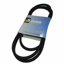 Silver Streak # 265214 Oem Spec Belt for ARIENS 21546422, AYP 197253, HU... - $26.95