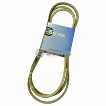 Silver Streak # 265709 Oem Spec Belt for HUSTLER 793893HUSTLER 793893 - $42.81